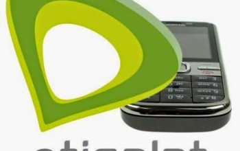 Etisalat Excites Subscribers with Vringo Services