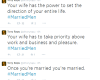 Dear married men, powerful messages from pastor Tony Rapu to you