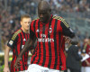 AC Milan Put £14million Asking Price On Mario Balotelli