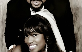 Late Kefee's husband angry at Nigerian press