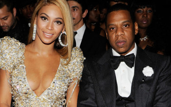 OMG! Jay-Z and Beyonce Heading For A Divorce