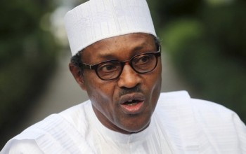 whats new! Impeachment: Nigeria heading for anarchy, says Buhari