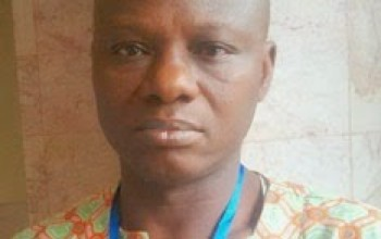 Man spends 23years in prison for allegedly failing to bribe policeman