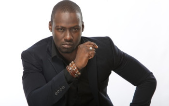 Chris Attoh To Host FACE List Awards In New York