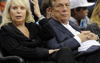 Judge Gives Approval For Sale Of Los Angeles Clippers