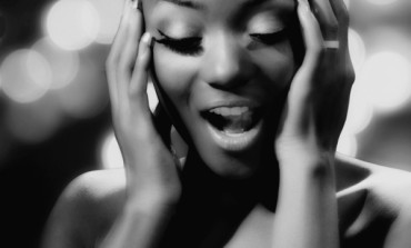 New Music: Efya – One Of Your Own