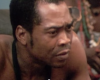 Finding Fela Trailer (Documentary) Premiere