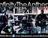 VIDEO: Infinity – The Anthem