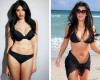 Reality Star Is In $30,000 Plastic Surgery Debt As She Tries To Copy Kim Kardashian's Looks