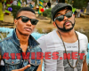 Leaked conversation on how EME & Banky are screwing Wizkid & ripping him off – (Must See)