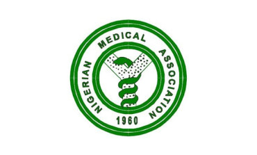 We won't end strike over Ebola death -Lagos NMA