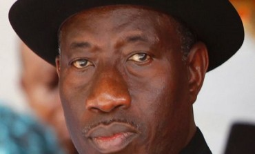 Is This A Good Idea, Jonathan launches new e-passport