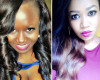 Not all African women believe 'black is beautiful' and that's OK - by Sede Alonge