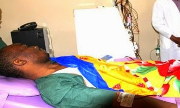 Abia State Commissioner Dies Six Days After He Was Shot By Assasins