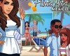 Kim Kardashian 'set to earn nearly $200million' from hit video game