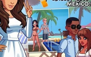 Kim Kardashian 'set to earn nearly $200million' from hit video game