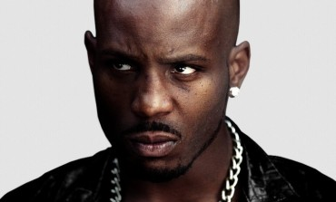 LOL! Not So Tough After All: DMX Screams Like A Little Girl On A Rollercoaster [VIDEO]