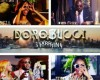 New Video Premiere: Don Jazzy & The Mavins (Tiwa Savage, Dr Sid, D Prince, Korede Bello, Dija & Reekado Banks) – Dorobucci