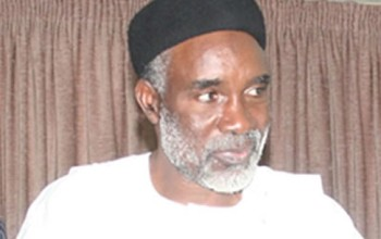 Why Nyako ignored impeachment panel – Aide