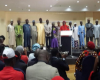 Chibok Family Release Statement On Aborted Meeting With President Jonathan