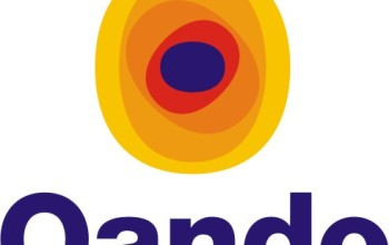 Oando Acquires ConocoPhillips for N2.3 Trillion