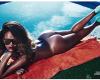 Best Bikini Perfect: Rihanna's 10 Sexiest Bikini Looks