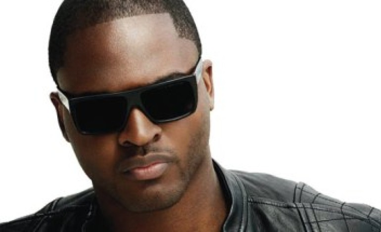 See these popular American celebrities who you didn't know were Yorubas [Photos]