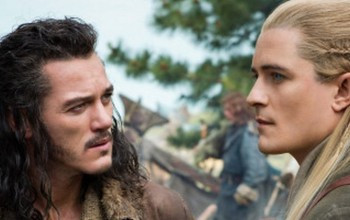 Watch The Trailer For 'The Hobbit: The Battle Of Five Armies' [VIDEO]
