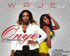 VIDEO PREMIERE: Waje ft Tiwa Savage – ONYE