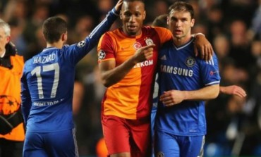 New Chelsea Transfer Latest : Torres will stay, Drogba nearing return to the bridge