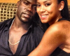 He Is Crazy! Kevin Hart gets engaged + His ex-wife claims black men go for light skinned girls once they become successful