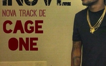 VIDEO: Cage One – Inuve | Angola
