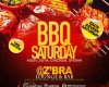 The Only & Hottest BBQ Saturday In London :) [Its Ganna Be Fun!]