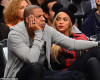 OMG! Jay Z & Beyonce Begin Divorce Process