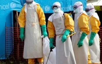 Pres. Jonathan condemns stigmatiation of Nigerians over Ebola