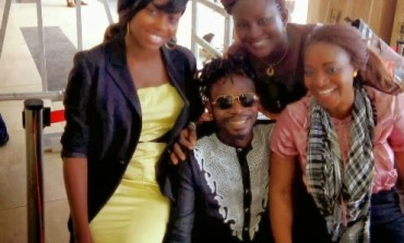 """I won't advise any man to have more than one wife"" – OJB Jezreel"