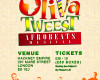 D'Banj Inspired Afrobeats Musical 'Oliva Tweest' Returns To London