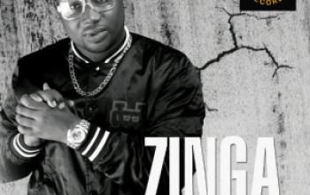 Zinga – Hangover, VIDEO