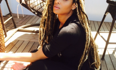 Ciara lashes out at Us Weekly magazine on Twitter over story