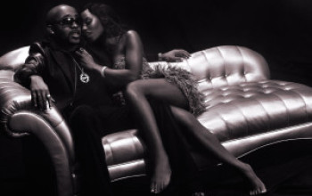 VIDEO: Niyola ft Banky W – Love To Love You
