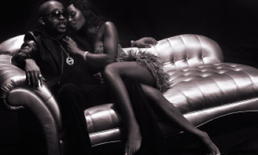 VIDEO: Niyola ft Banky W – Love To Love You