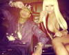 Blac Chyna blasts Tyga - for dumping her