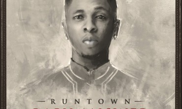 New Music: Runtown - Baby Answer