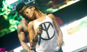 Photos From Iyanya Live In Concert At Cokobar [PHOTOS]