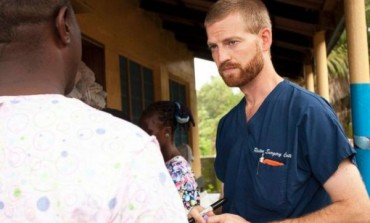 Good news! American Doctor with Ebola to be Released from Hospital Today