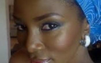 Why I Never Became A Glo Ambassador – Genevieve Nnaji Opens Up