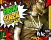 VIDEO: SiNZU ft BiLs – FASHi