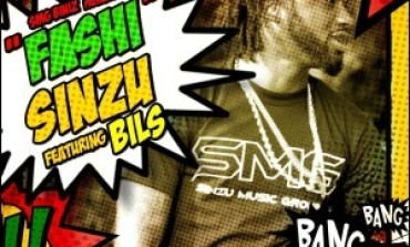 VIDEO: SiNZU ft BiLs – FASHi