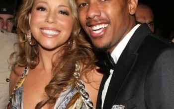 Mariah Carey and Nick Cannon's marriage on the rocks?