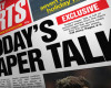 #TransferTalk: All The Latest Football Transfer News And Gossips This Morning